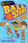 Ball Stars 4: On Tour