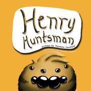 Henry Huntsman