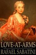 Love-At-Arms