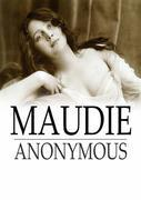 Maudie: A Lady of the Night