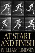 At Start and Finish