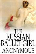 The Russian Ballet Girl