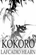 Kokoro: Japanese Inner Life Hints