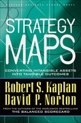 Strategy Maps