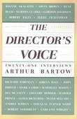 The Director's Voice: Twenty-One Interviews