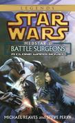 Battle Surgeons
