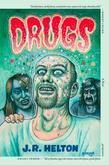 Drugs: A Novel