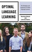 Optimal Language Learning: The Strategies and Epiphanies of Gifted Language Learners