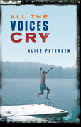 All the Voices Cry