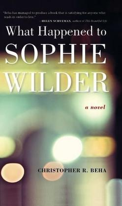 What Happened to Sophie Wilder
