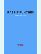 Rabbit Punches