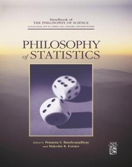 Philosophy of Statistics