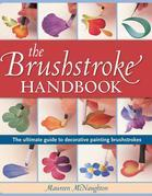 The Brushstroke Handbook