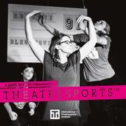 A Guide to Keith Johnstone's Theatresports?