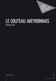 Le Couteau aveyronnais