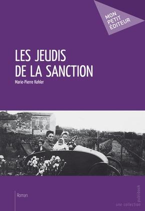 Les Jeudis de la sanction