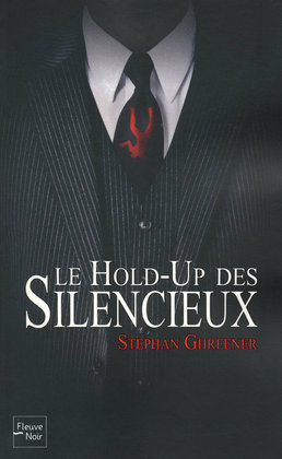 Le hold-up des silencieux
