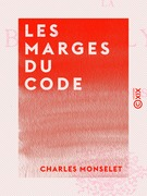 Les Marges du Code
