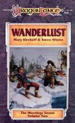 Wanderlust: The Meetings Sextet, Book 2