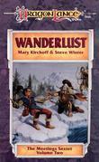 Wanderlust: The Meetings Sextet, Book 2