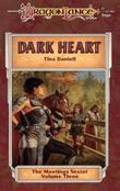 Dark Heart: The Meetings Sextet, Book 3