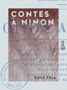 Contes à Ninon