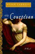 The Courtesan: A Novel