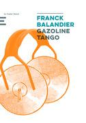 Gazoline Tango
