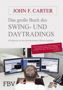 Das große Buch des Swing- und Daytradings