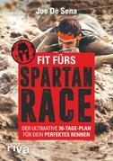 Fit fürs Spartan Race