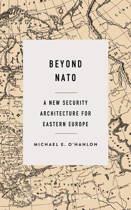 Beyond NATO