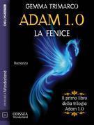 Adam 1.0