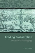 Feeding Globalization