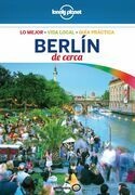 Berlín de cerca 5 (Lonely Planet)