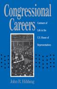 Congressional Careers