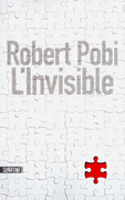 L'invisible