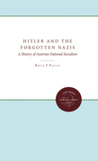 Hitler and the Forgotten Nazis