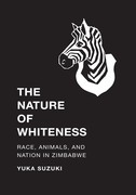 The Nature of Whiteness
