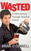 Wasted: A Sober Journey Through Drunken Ireland