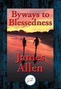 Byways to Blessedness: With Linked Table of Contents