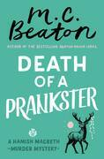 Death of a Prankster