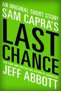 Sam Capra's Last Chance