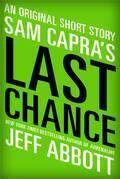 Sam Capra's Last Chance