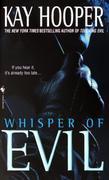 Whisper of Evil: A Bishop/Special Crimes Unit Novel