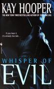 Whisper of Evil: A Bishop/Special Crimes Unit Novel
