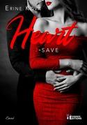 Heart save