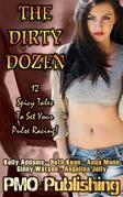 The Dirty Dozen