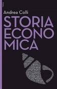 Storia economica - II edizione