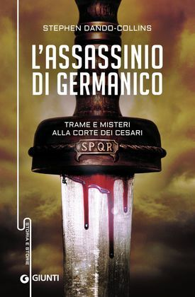 L'assassino di Germanico