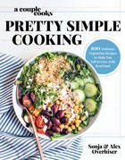 A Couple Cooks - Pretty Simple Cooking